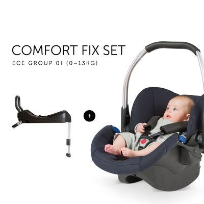 2in1 set from birth