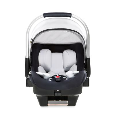 For iPro Baby car seat